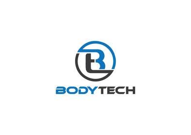 sanayafariha tarafından Logo for fitness technology brand için no 58