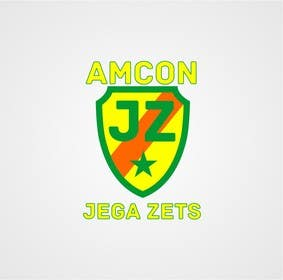 #43 cho QUICK CONTEST) DESIGN A CREST/EMBLEM FOOTBALL/SOCCER TEAM bởi eltorozzz