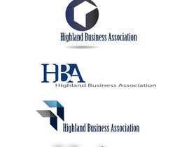 Nro 8 kilpailuun Create a Small Logo for Small/Local Business käyttäjältä sphera