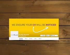 Nro 19 kilpailuun Design Facebook cover käyttäjältä dsquarestudio