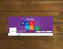 Nro 34 kilpailuun Design Facebook cover käyttäjältä dsquarestudio