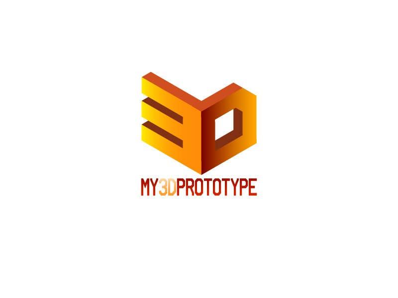 Konkurrenceindlæg #19 for logo design