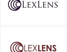 #73 para Design a Logo for LexLens por abd786vw
