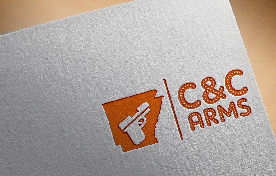 Penyertaan Peraduan #                                        303                                      untuk                                         Design a Logo