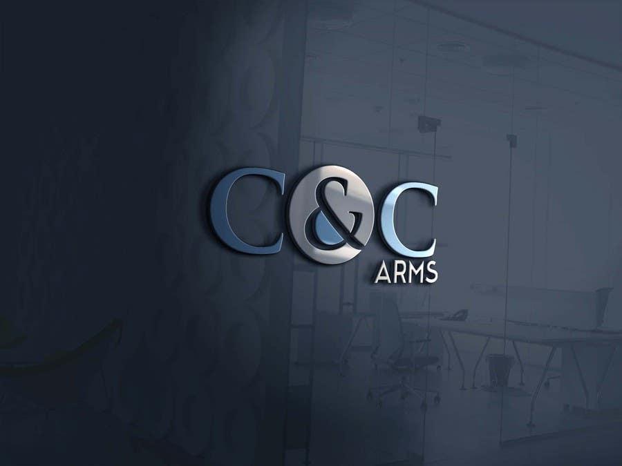 Penyertaan Peraduan #                                        14                                      untuk                                         Design a Logo