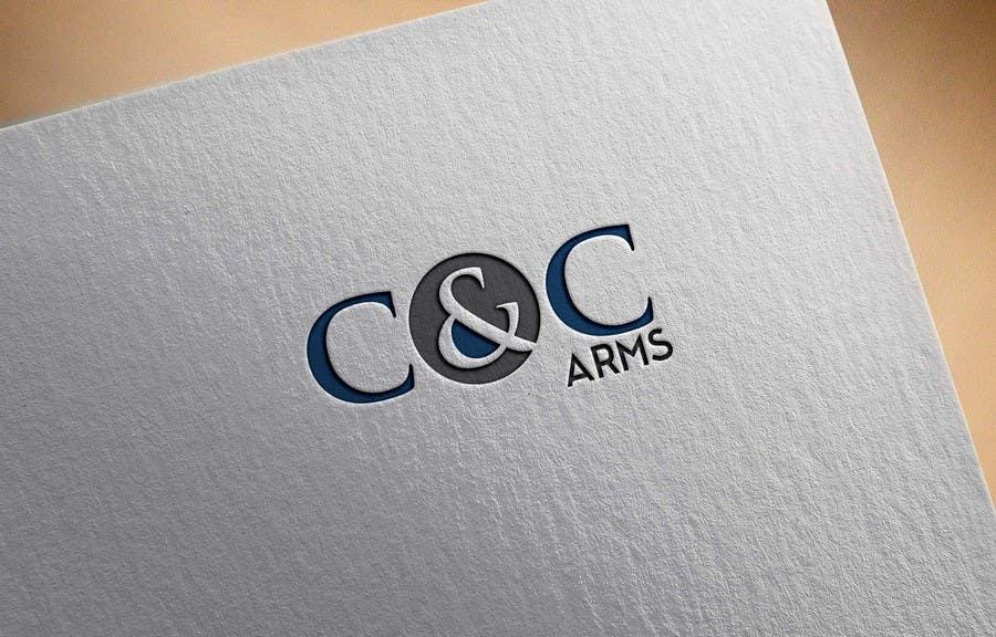 Penyertaan Peraduan #                                        15                                      untuk                                         Design a Logo