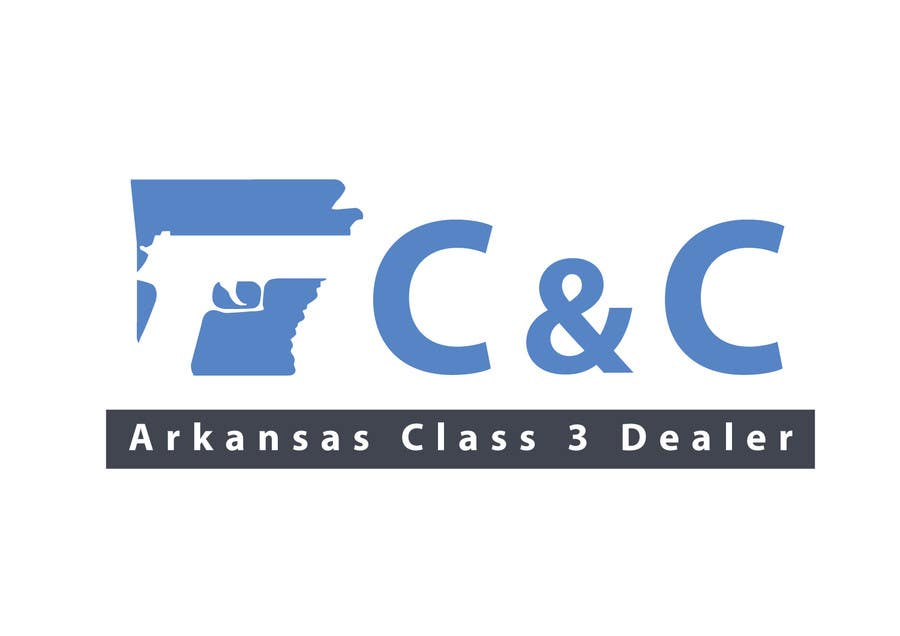 Penyertaan Peraduan #                                        406                                      untuk                                         Design a Logo