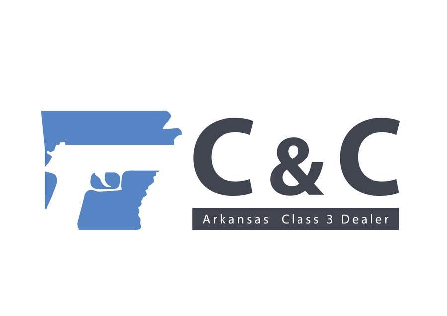 Penyertaan Peraduan #                                        407                                      untuk                                         Design a Logo