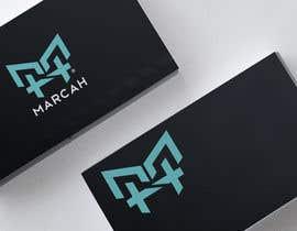 jonathandelfin tarafından Design A Creative* Logo için no 59