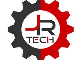 marijadj06 tarafından Design a Logo for Youtube | Quick & Easy için no 44