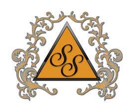 windwalker84 tarafından Design a Family Crest and Personal Monogram için no 12