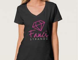 #36 untuk Design a T-Shirt oleh bargi92