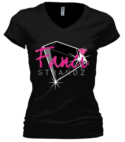 Penyertaan Peraduan #                                        62                                      untuk                                         Design a T-Shirt