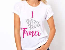 MayerRodrigyuez tarafından Design a T-Shirt için no 15