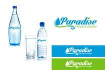 Graphic Design Inscrição do Concurso Nº147 para Label design and shrink pack for bottled water