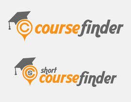 nº 12 pour Design a Logo for Online Courses Website x 2 par Cbox9