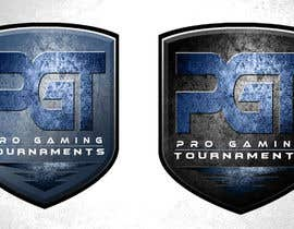 #15 cho Pro Gaming Tournaments bởi floresnone