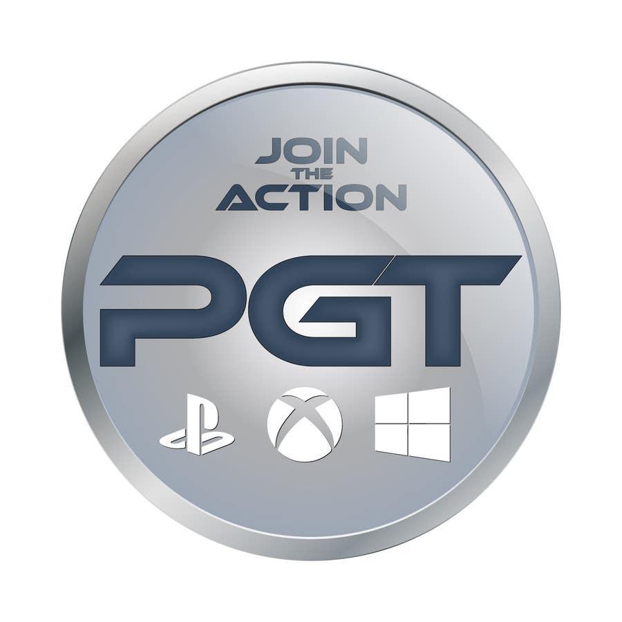 Inscrição nº 33 do Concurso para Pro Gaming Tournaments