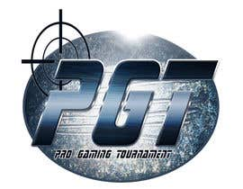 nº 29 pour Pro Gaming Tournaments par marcusmorales