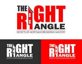 """quinonesgeo tarafından """"The Right Angle"""" - A Seminar Identity için no 14"""