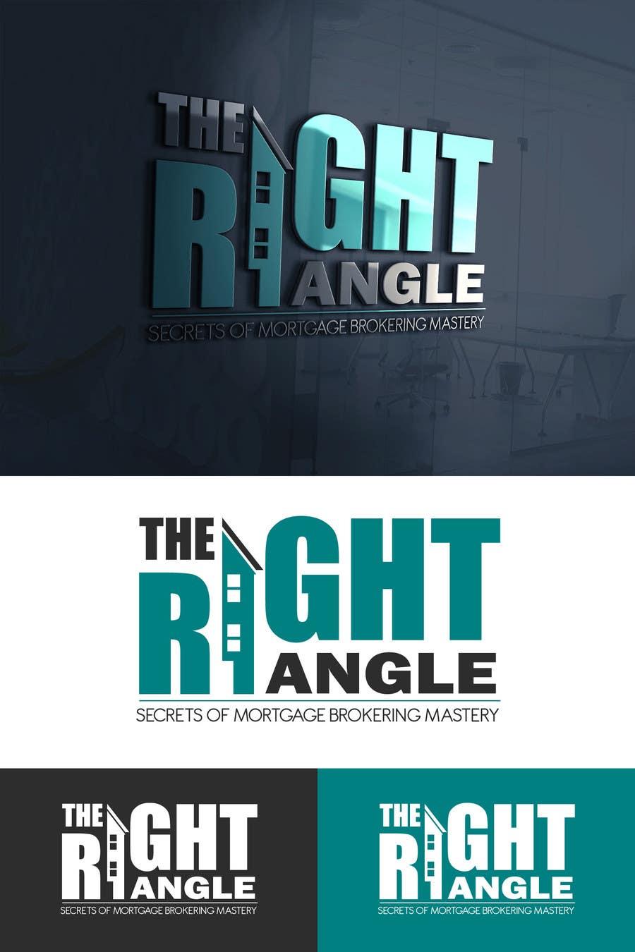 """Kilpailutyö #29 kilpailussa """"The Right Angle"""" - A Seminar Identity"""