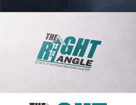 """quinonesgeo tarafından """"The Right Angle"""" - A Seminar Identity için no 37"""