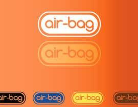 Neo2011 tarafından Fantastic logo for a fantastic product için no 25