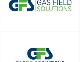 #40 for Design a Logo for a gas field mechanical and auto electrical company by abd786vw