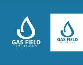 #83 for Design a Logo for a gas field mechanical and auto electrical company by rueldecastro