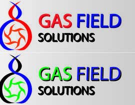 #78 for Design a Logo for a gas field mechanical and auto electrical company by ionutdaniel84