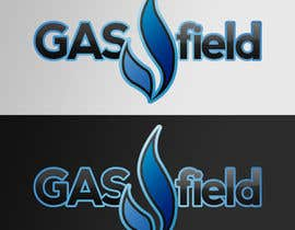 #81 for Design a Logo for a gas field mechanical and auto electrical company by andrewangel