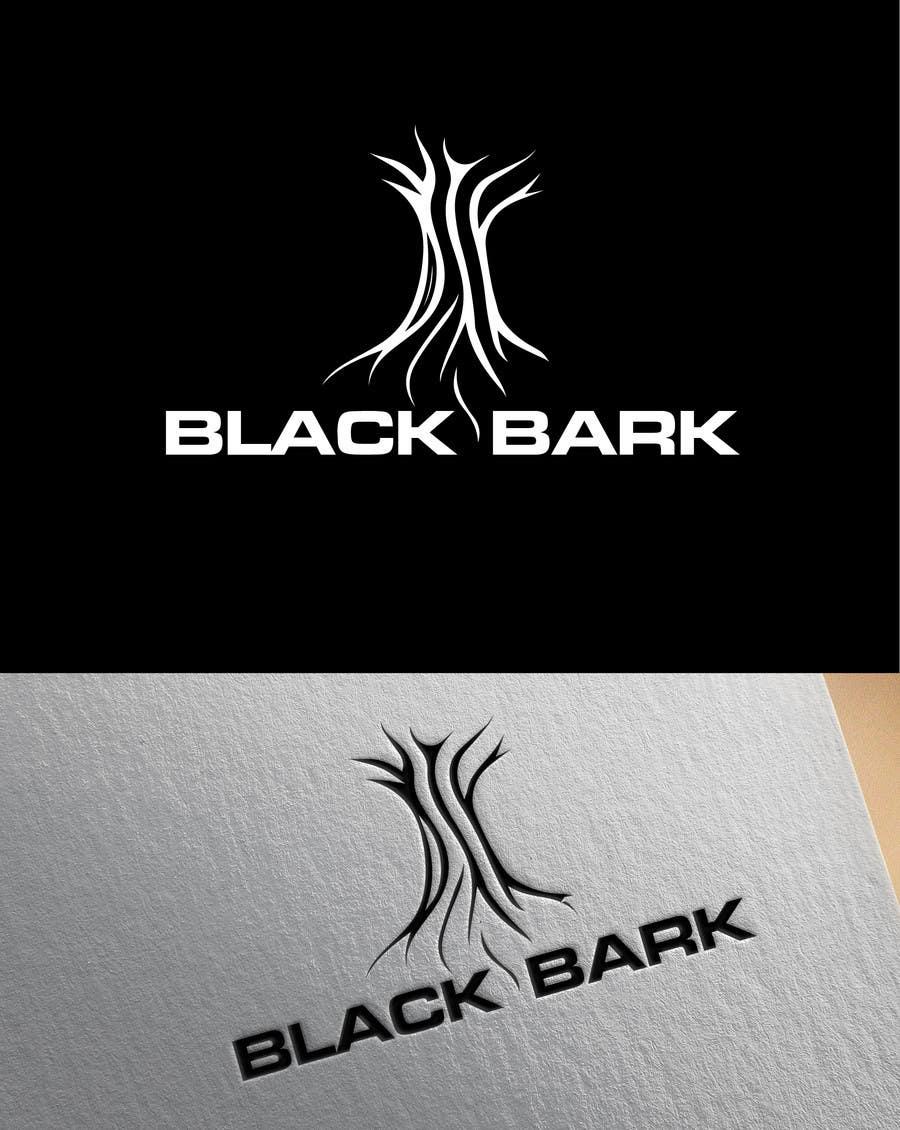 Penyertaan Peraduan #                                        38                                      untuk                                         Design a Logo
