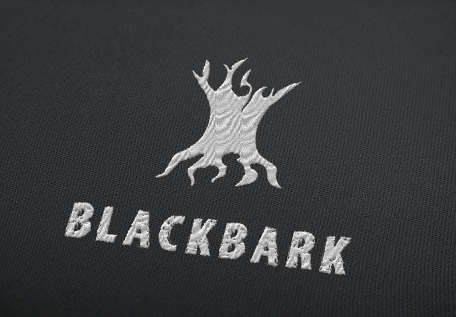 Penyertaan Peraduan #                                        28                                      untuk                                         Design a Logo