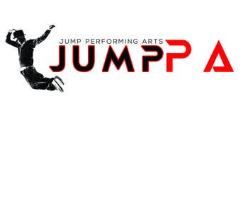 #77 for Design a Logo for My Dance Company by gfxyang