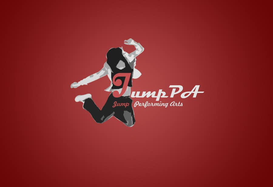 #76 for Design a Logo for My Dance Company by brandelt4