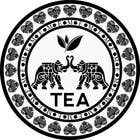 Contest Entry #41 for Design a Logo to use on a tea label for a wedding gift