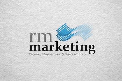 MultiKulti tarafından Develop a Corporate Identity for an online marketing company için no 165