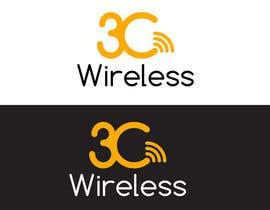 YessaY tarafından Redesign our company logo için no 193