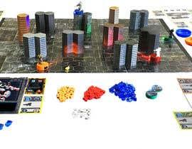Nro 8 kilpailuun Edit Product Shot - Superimpose digital image käyttäjältä cheman943