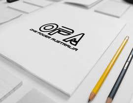 prodiptaroy tarafından Design a Logo için no 98