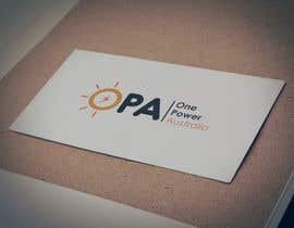 MWAngkasa tarafından Design a Logo için no 99