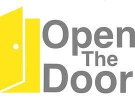 reenaespiritu tarafından Design a Logo for School için no 15