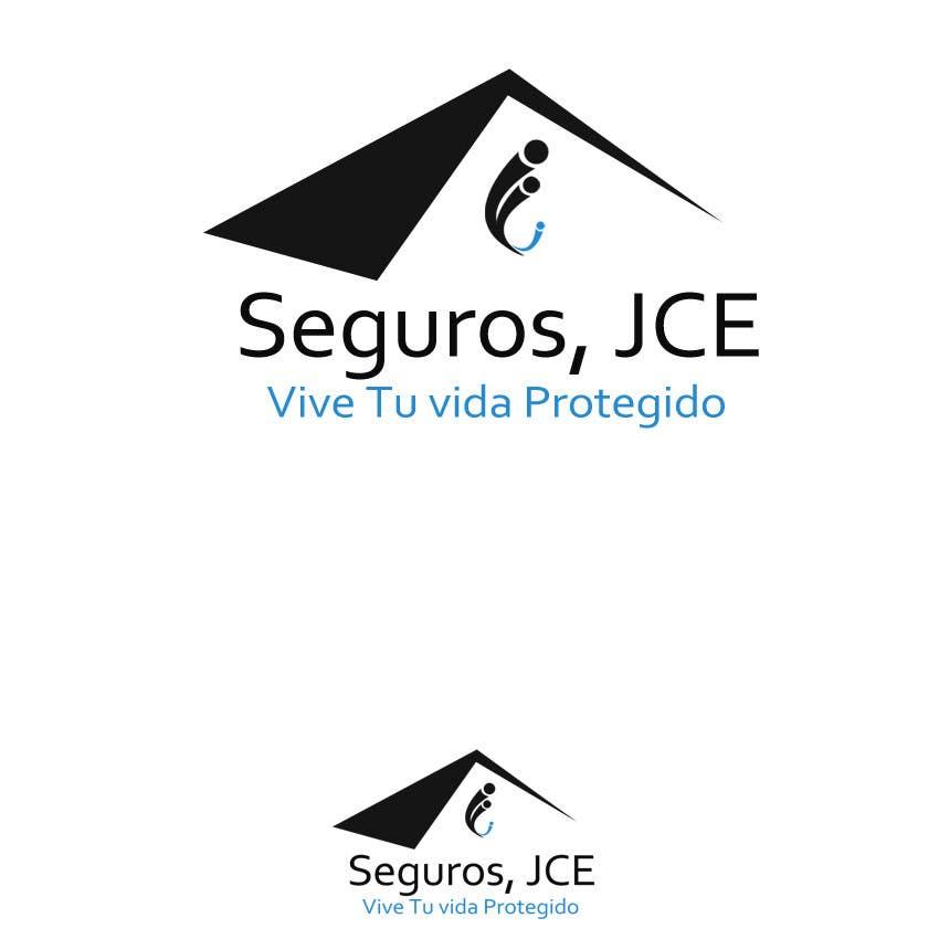 Penyertaan Peraduan #21 untuk Design a Logo for company