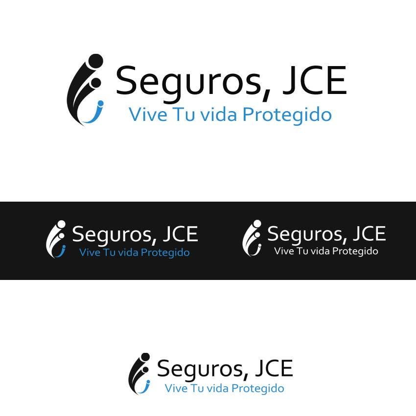 Contest Entry #22 for Design a Logo for company