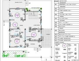 tanviindia tarafından Premise layout plan için no 1