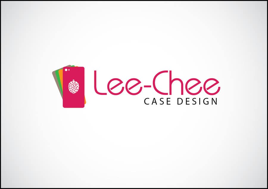 Bài tham dự cuộc thi #33 cho Hello we intersted in logo for our website - repost