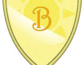 nº 9 pour Bir Logo Tasarla for Baykent Güvenlik Hizmetleri Danışmanlıgı par marcoswernicke