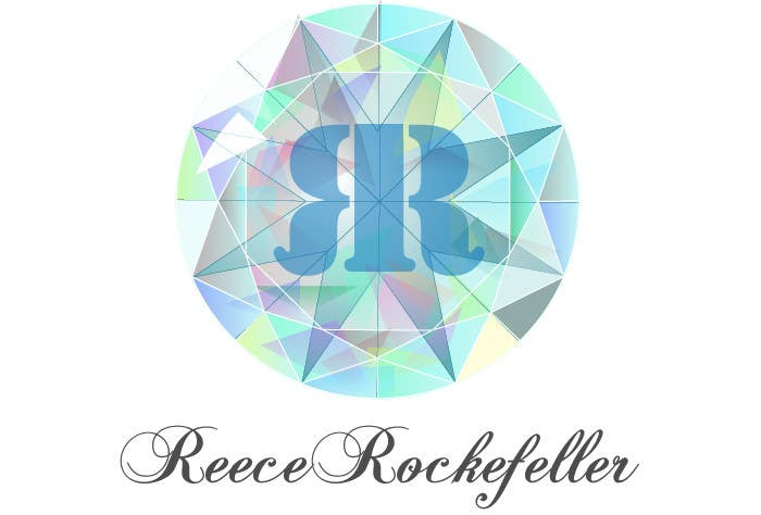 Contest Entry #9 for Design a Logo for ReeceRockefeller