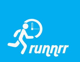 jinupeter tarafından Design a Logo/Icon for Running Website için no 41