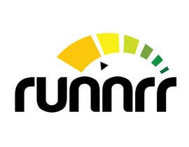 zaideezidane tarafından Design a Logo/Icon for Running Website için no 47
